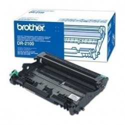 Original Brother DR 2100 tromle