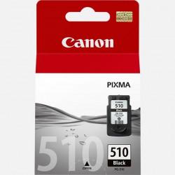 Original Canon PG 510 sort