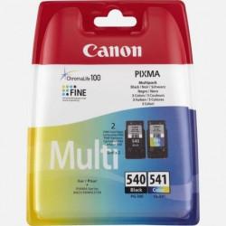Original Canon PG-540/CL-541 Multipack
