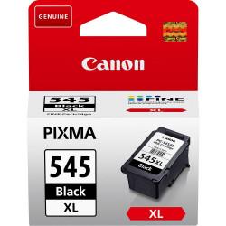 Original Canon PG 545xl