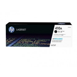 Original HP 410A toner Sort (CF410A)