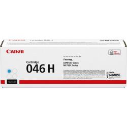 Original Canon 046H cyan 1253C002