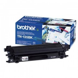 Oiginal Brother TN 135BK