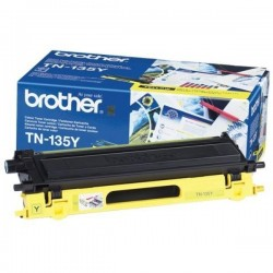 Originale HP 53X toner sort 2-pak(Q7553XD)