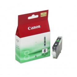 Canon CLI 8 G grøn