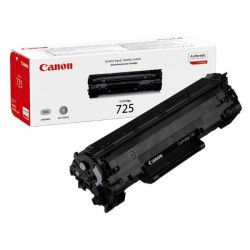 Original Canon toner sort (3484B002)