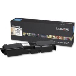 Original Lexmark (C950X76G)