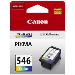 Canon 545 sort original blækpatroner (8287B001)