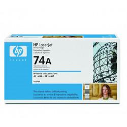 Original HP LaserJet 74A (92274A)