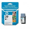 Original HP 29 (51629AE)