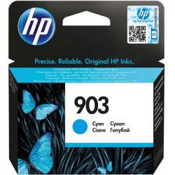 Originial HP 903 gul (T6L95AE)