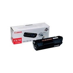 Original Canon FX 10 toner