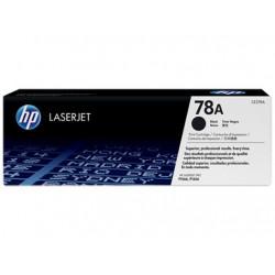 Original HP 78a ce278a