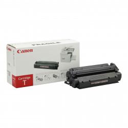 Original Canon T