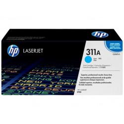 Original HP 311A cyan Q2681A