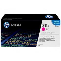 Original HP 311A Magenta Q2683A