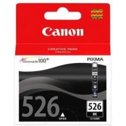 Original Canon CLI 526 sort