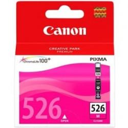 Original Canon CLI 526 magenta