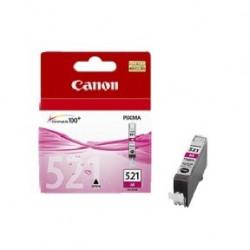 Original Canon CLI 521M magenta