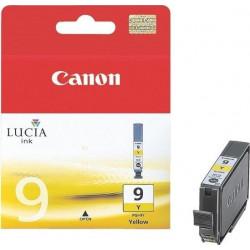 Original Canon PGI 9CY yellow