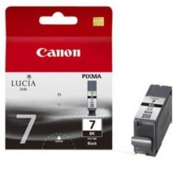 Original Canon PGI 7BK sort