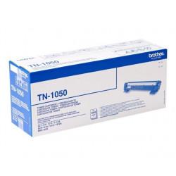 Brother TN 1050 sort toner
