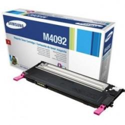 Original Samsung CLT-M4092S toner magenta